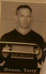 File:Terry Sloane Smallville.jpg