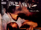 The Dreaming Special Vol 1 1