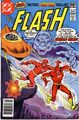 The Flash Vol 1 295