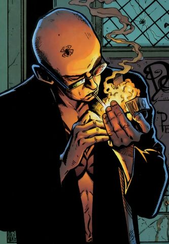 File:Transmetropolitan Back on the Street Textless.jpg