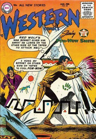 File:Western Comics Vol 1 55.jpg