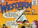 Western Comics Vol 1 55