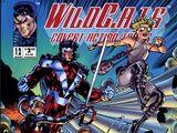 WildC.A.T.s Vol 1 12