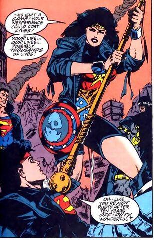 File:Wonder Woman Super Seven 003.jpg