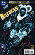 Batman 525