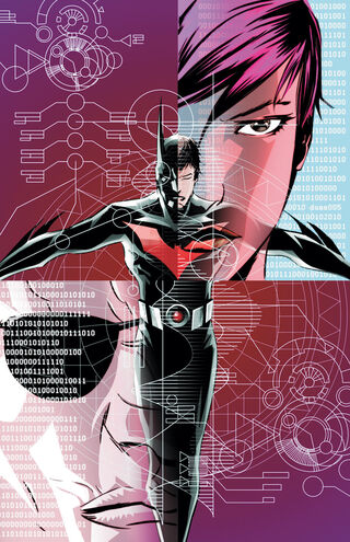 File:Batman Beyond Vol 4 4 Textless Cover.jpg