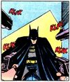 Batman Earth-One 050