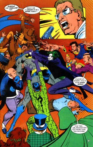 File:Batman Villains 02.jpg