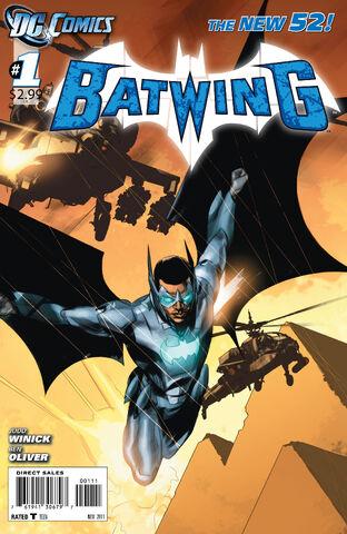 File:Batwing Vol 1 1.jpg