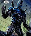 Blue Beetle Jaime Reyes 032