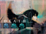 Death (Collected)