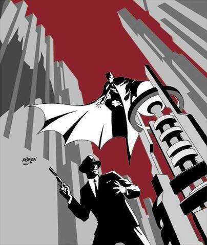 File:Detective Comics Vol 1 761 Textless.jpg