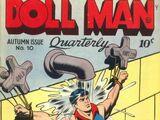 Doll Man Vol 1 10