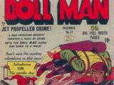 Doll Man Vol 1 31