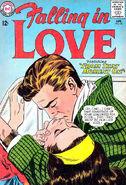 Falling in Love Vol 1 66