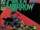 Green Arrow Vol 2 82