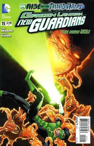 File:Green Lantern New Guardians Vol 1 15.jpg