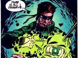 Hal Jordan (Super Seven)