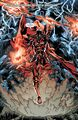 Hippolyta Justice League Legacy 001