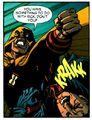 Hourman Rex Tyler 0007