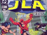 JLA Vol 1 33