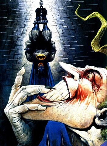 File:Joker 0063.jpg