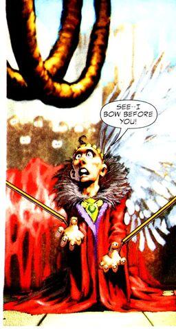 File:Kal'El Riddle of the Beast 001.jpg
