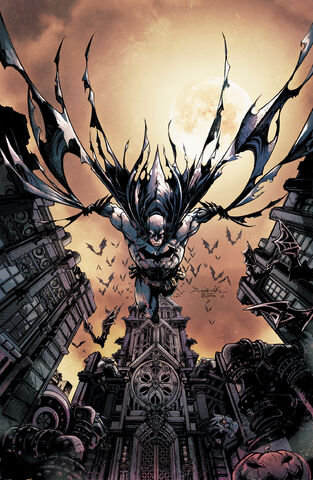 File:Legends of the Dark Knight Vol 1 4 Textless.jpg