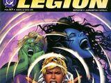 Legion Vol 1 37