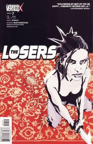File:Losers Vol 1 7.jpg
