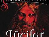 Lucifer Vol 3 1