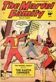 Marvel Family Vol 1 37