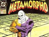 Metamorpho Vol 2 1