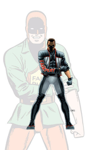 File:Mister Terrific Michael Holt 0023.jpg