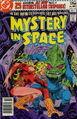 Mystery in Space v.1 112