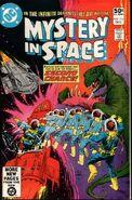 Mystery in Space v.1 114