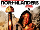 Northlanders Vol 1 15