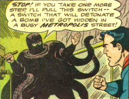 File:Octopus (Earth-One).png
