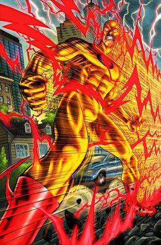 File:Reverse Flash 045.jpg
