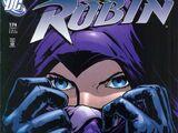 Robin Vol 2 174
