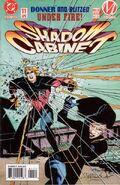 Shadow Cabinet Vol 1 11