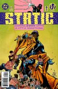 Static Vol 1 9