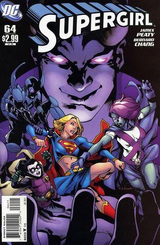 File:Supergirl Vol 5 64.jpg