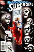 Supergirl v.5 4