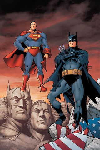File:Superman Batman Vol 1 14 Textless.jpg