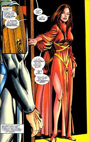 File:Talia al Ghul Dark Knight of the Round Table 001.jpg