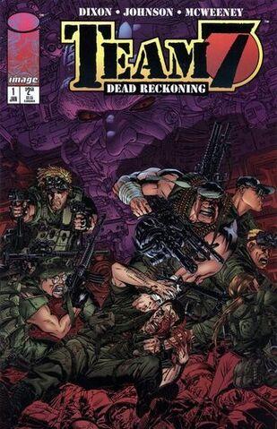 File:Team 7 Dead Reckoning Vol 1 1.jpg
