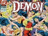 The Demon Vol 3 32