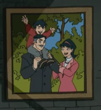 File:Thomas and Martha The Batman.png