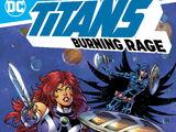 Titans: Burning Rage Vol 1 7